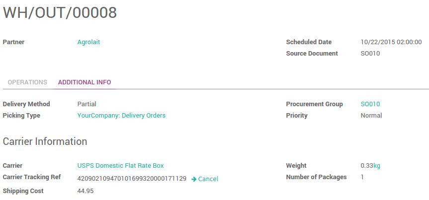Shipping cost перевод на русский boxberry троицк челябинская область